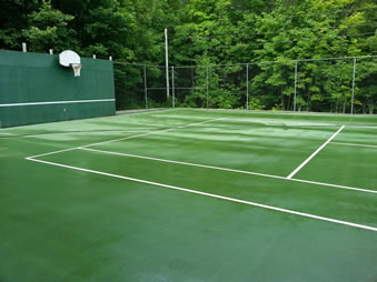 before-painted-tennis-court-sm