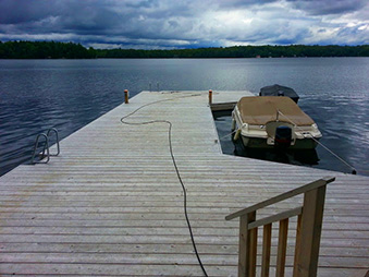 dock-one-before