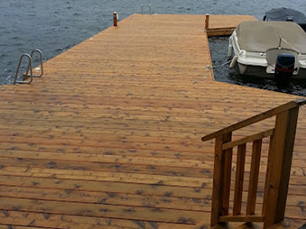 dock-one-after